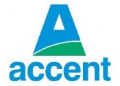 Commercial cleaning contractors to Accent Housing
