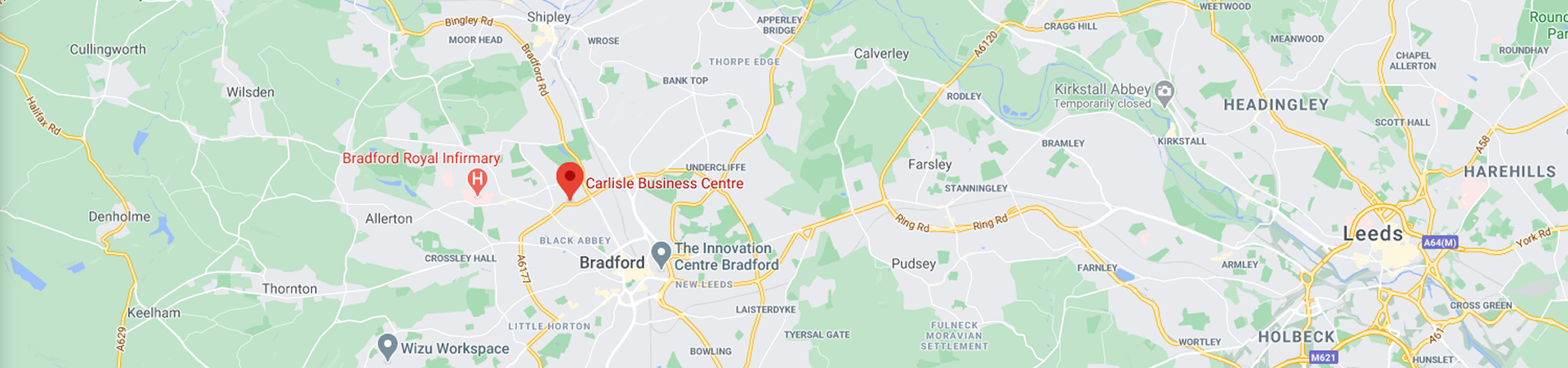 Sparkle Shine Cleaning Services location